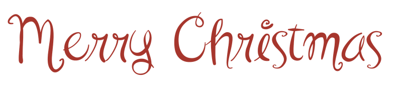 files/images/events/SP_HolidaySampler_ChristmasMerryChristmas.png